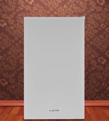 Die besten Mini Kühlschränke Test 2018 auf BestAdvisor.de