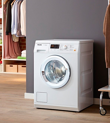 die besten waschmaschinen test 2018 auf. Black Bedroom Furniture Sets. Home Design Ideas