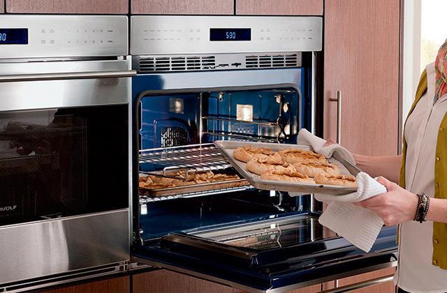 Bomann Mini Kühlschrank Durchsichtig : Die besten mini kühlschränke test 2018 auf bestadvisor.de