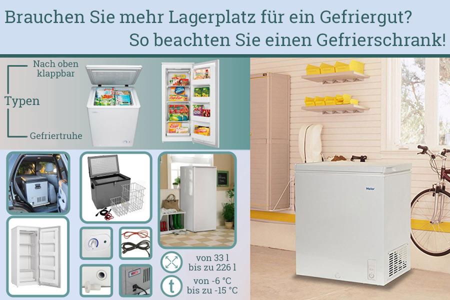 Bomann Kühlschrank Herkunft : Die besten gefrierschränke test 2019 auf bestadvisor.de