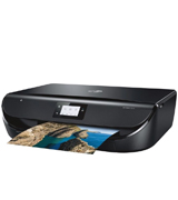 HP ENVY 5030 Multifunktionsdrucker (Fotodrucker, Scanner, Kopierer, WLAN, Airprint)