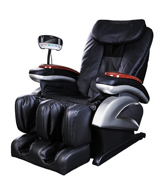 Naipo MGCHR-RK2106C Massagesessel