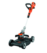 Black & Decker STC1820CM 3 in 1