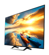Sony KD65XE7004BAEP LED Fernseher 4K Ultra HD Smart-TV