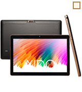 Xido Z120/3G Tablet PC 10.1 zoll