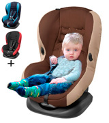 Maxi-Cosi Priori SPS+ Child Car Seat kinderautositz