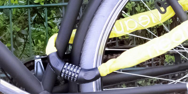 die besten fahrradschl sser test 2019 auf. Black Bedroom Furniture Sets. Home Design Ideas