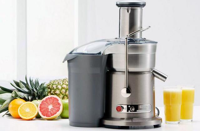 stunning die besten küchengeräte pictures - globexusa.us ... - Die Besten Küchengeräte