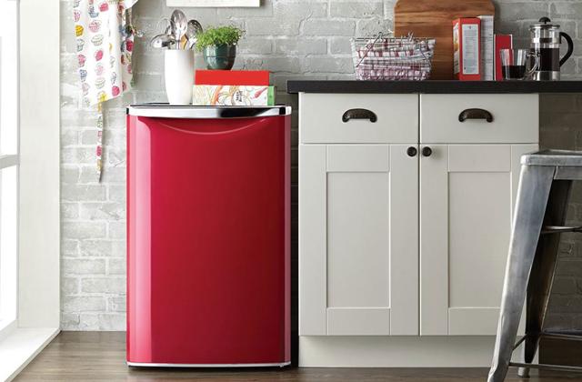 Mini Kühlschrank Für Draußen : Die besten mini kühlschränke test auf bestadvisor