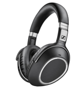Sennheiser PXC 550 Wireless Noise-Cancelling Wireless Kopfhörer