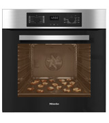 Miele H 2265 B Active Backofen