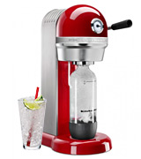 KitchenAid ARTISAN 5KSS1121CA/2