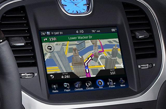 Gps Geräte Für Auto : Die besten gps navigationsgeräte test auf bestadvisor