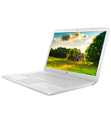 HP 14-ax010nd Chromebook 14