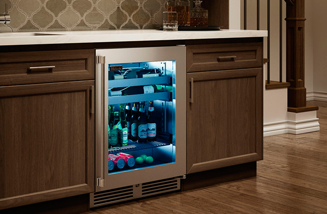Mini Kühlschrank Für 1l Flaschen : Mini kÜhlschrank v und v eur picclick de
