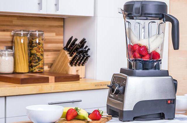 Küchengeräte : Die Übersichten der besten Produkte - BestAdvisor.de
