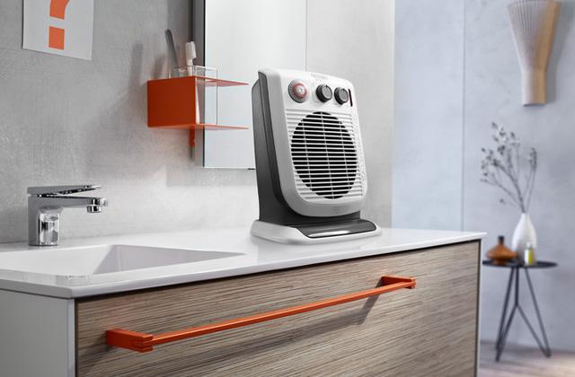 tragbare klimaanlagen test 2018 auf. Black Bedroom Furniture Sets. Home Design Ideas